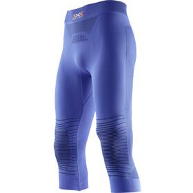 X-Bionic Energizer MK2 Medium Pants Men Denim/Blue